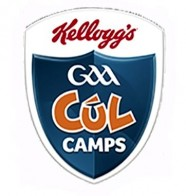 Foundations Courses for Cul Camps announced