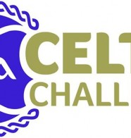 Celtic Challenge Finals 2018